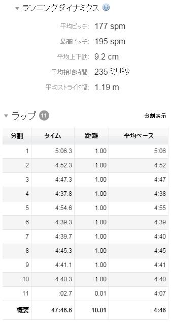 2014-09-20_090927