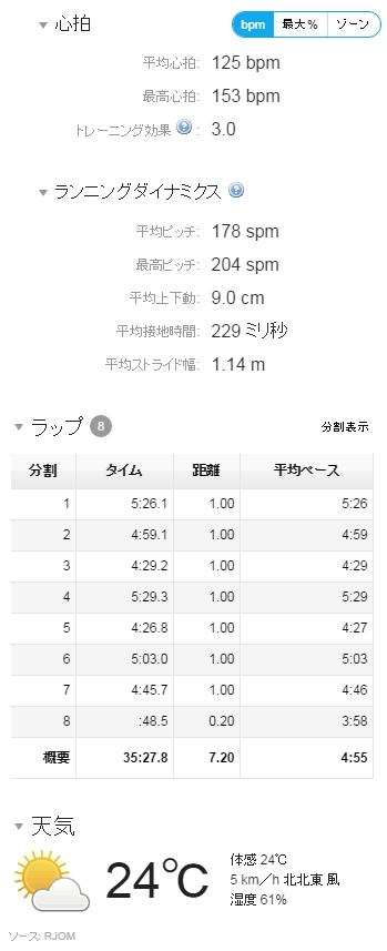 2014-10-01_090206