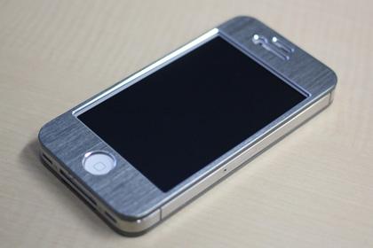 iphonecase_120724_4