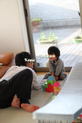 yukkun_120428_1